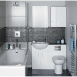 bathroom-ideas