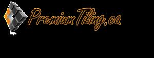 Premium Tiling Installation Company